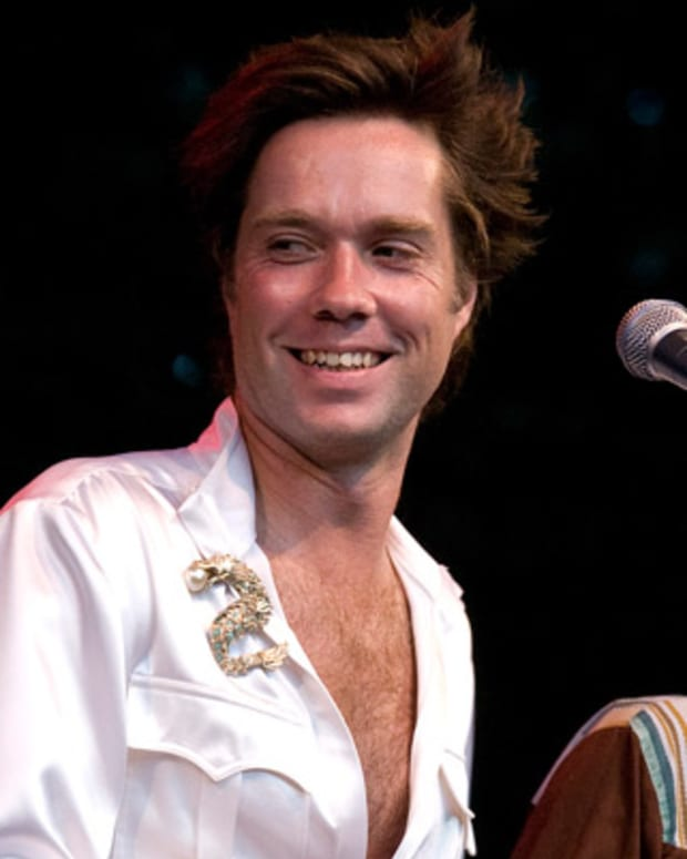 Rufus-Wainwright-9542488-1-402