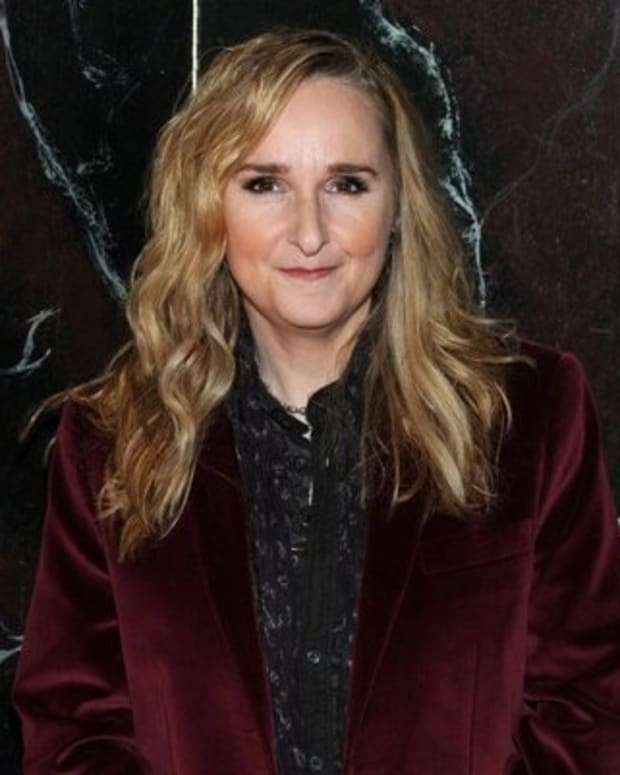 Melissa-Etheridge-9542649-1-402