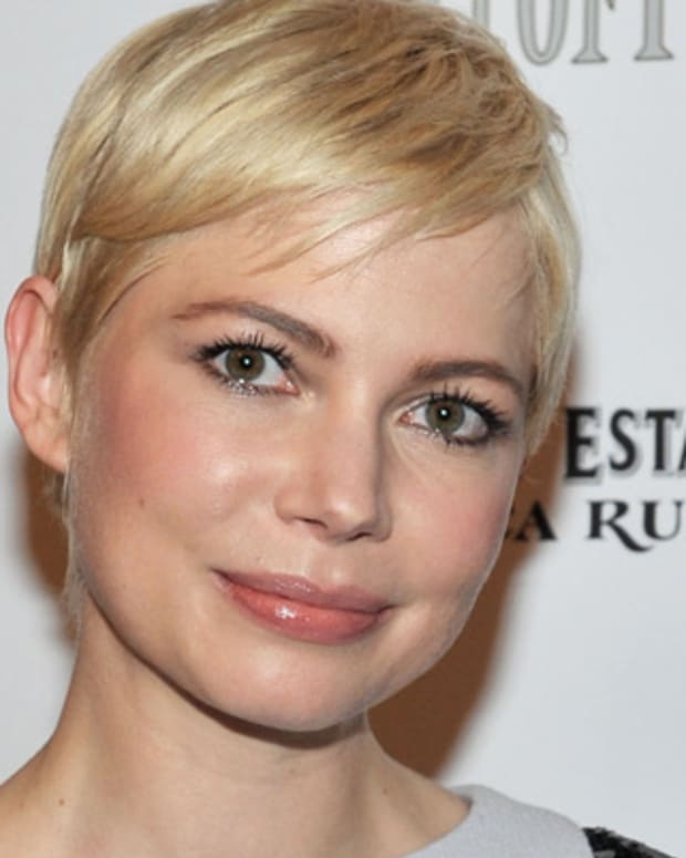 Michelle-Williams-17191550-1-402