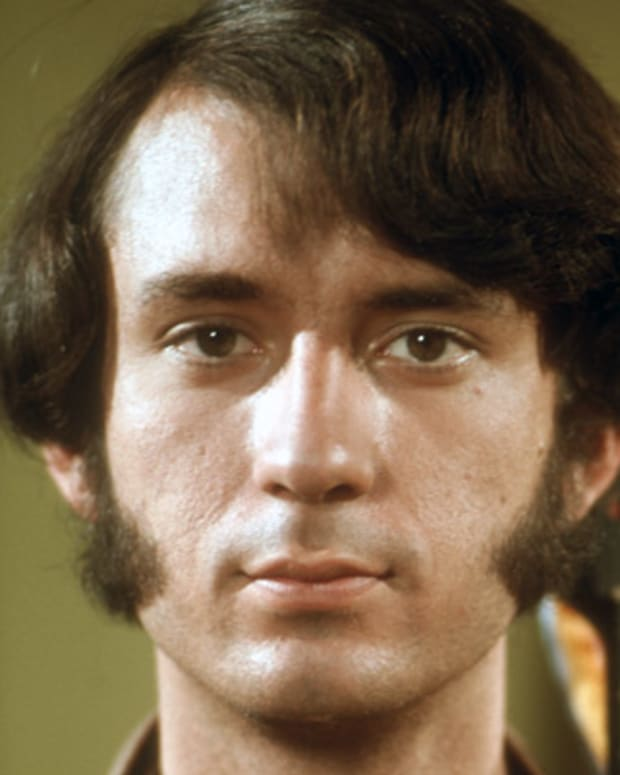 Michael-Nesmith-20757957-1-402