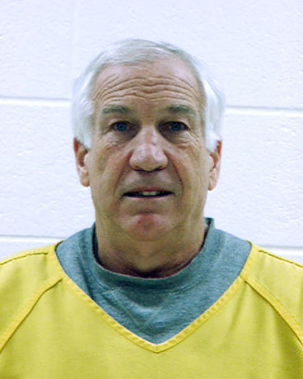 Jerry-Sandusky-20857249-1-raw
