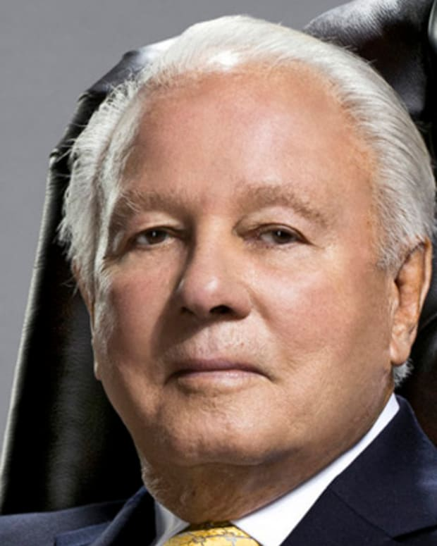 Edwin-Edwards-21155411-1-402