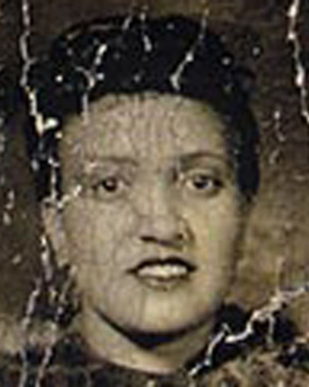 Henrietta-Lacks-21366671-1-402