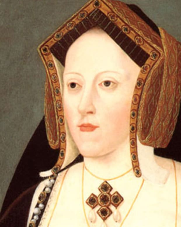 Catherine-of-Aragon-38666-1-402