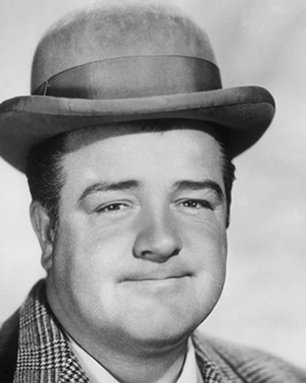 Lou-Costello-162971-1-402