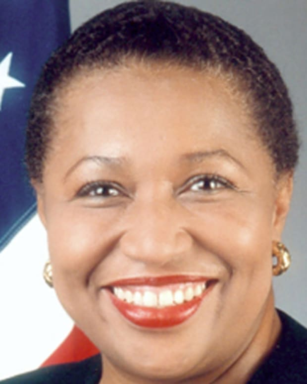 Carol-Moseley-Braun-WC-205626-1-402