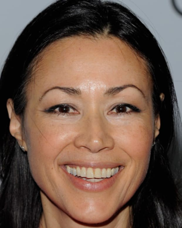 Ann-Curry-224907-1-402