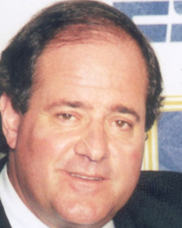 Chris-Berman-224914-1-402