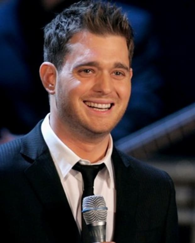 Michael-Buble-406194-1-402
