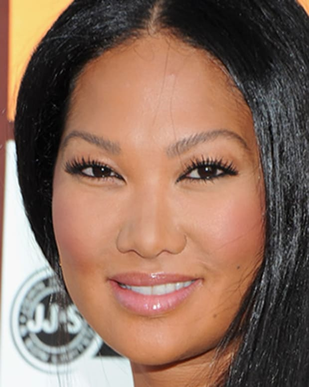 Kimora-Lee-Simmons-504534-1-402