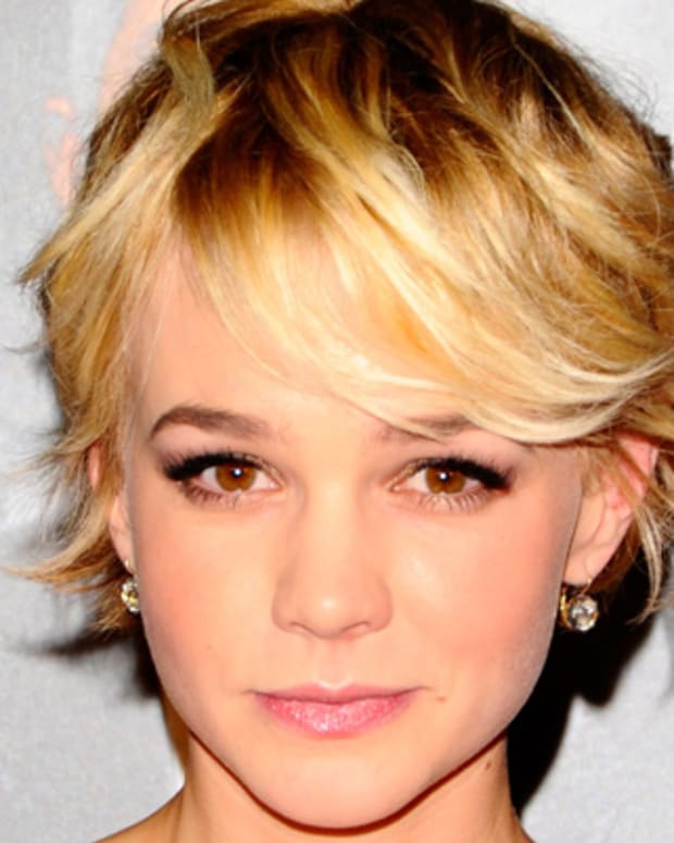 Carey-Mulligan-546536-1-402