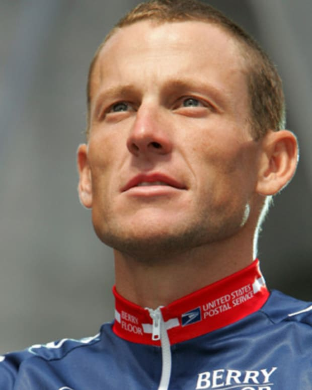 Lance-Armstrong-9188901-1-402