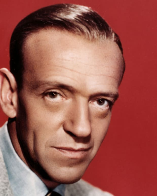 Fred-Astaire-9190991-1-402