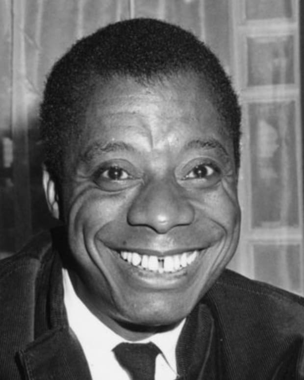James-Baldwin-9196635-2-402