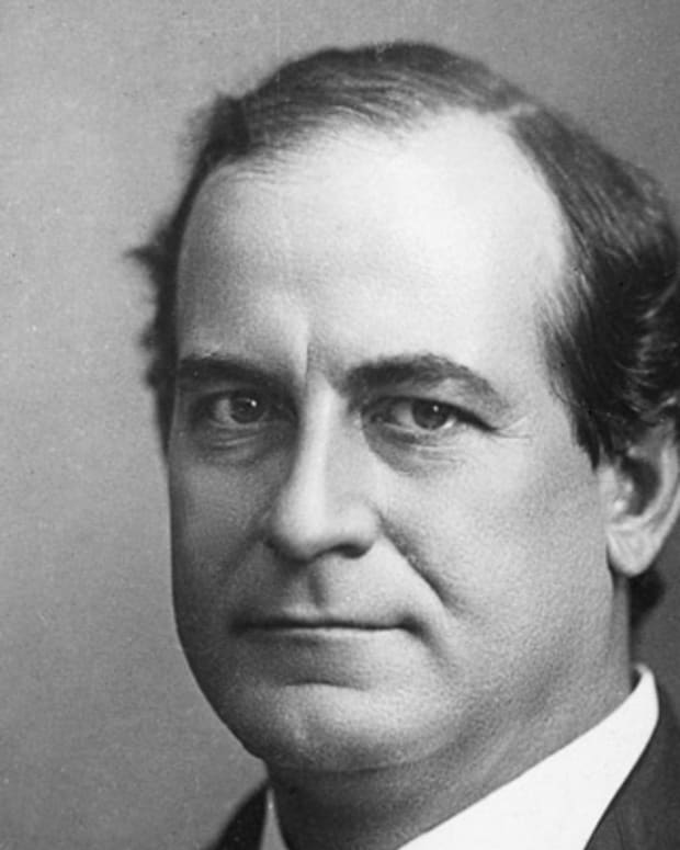 William-Jennings-Bryan-9229920-1-402