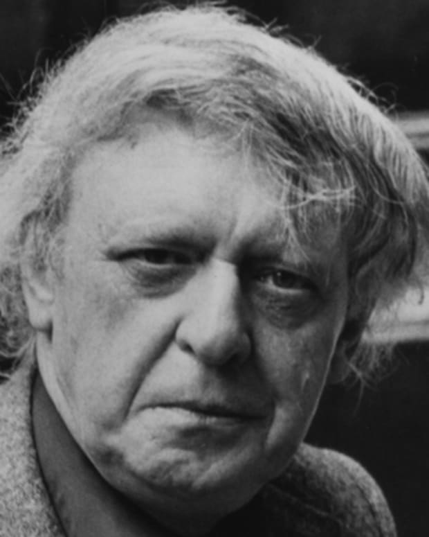 Anthony-Burgess-9231506-1-402