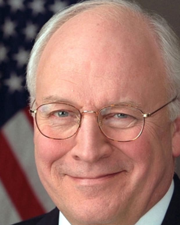 Dick-Cheney-WC-9246063-2-402