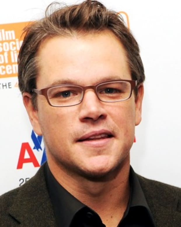 Matt-Damon-9265409-1-402