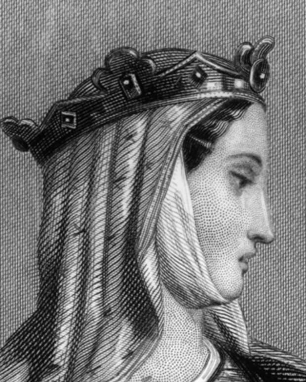 Eleanor-of-Aquitaine-9285816-1-402