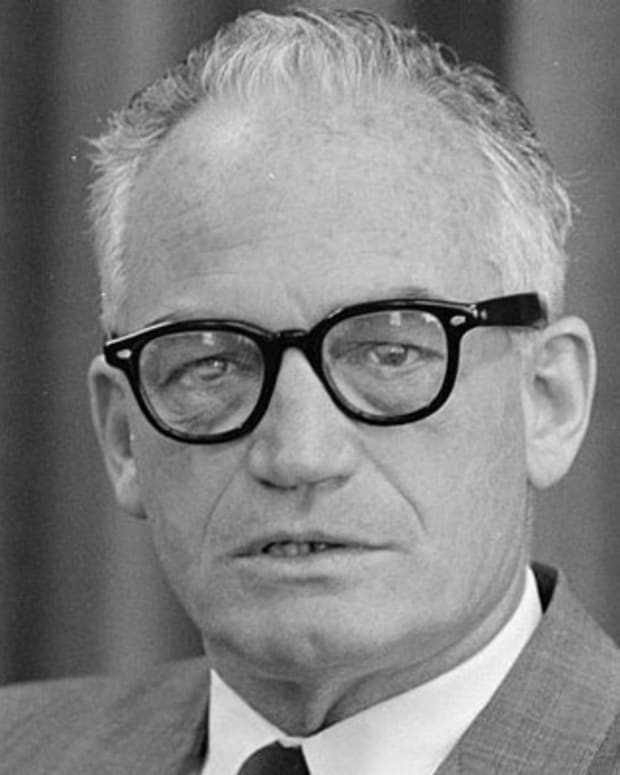 Barry-Goldwater-WC-9314846-1-402