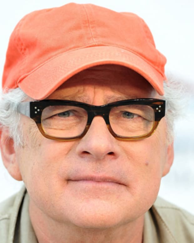 Barry-Levinson-9380729-1-402