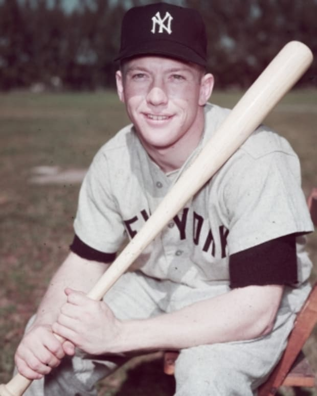 Mickey-Mantle-9398023-1-402