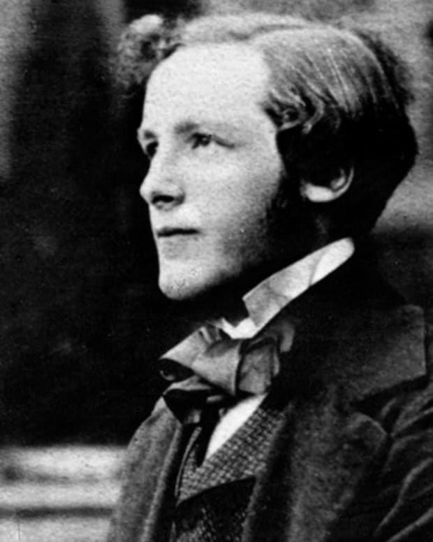 James-Clerk-Maxwell-9403463-1-402