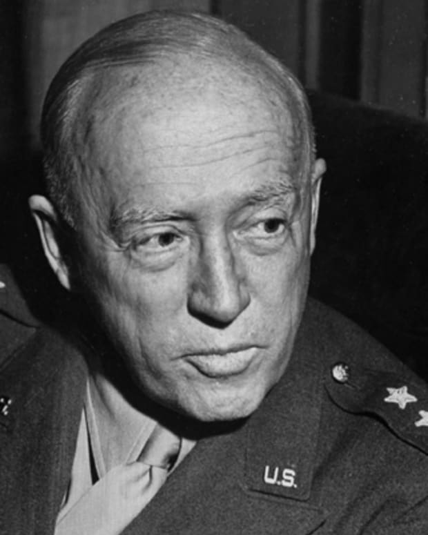 George-Patton-9434904-1-402