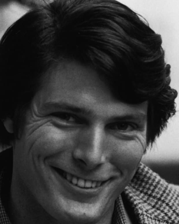 Christopher-Reeve-9454130-1-402