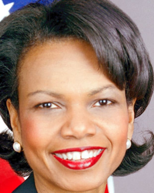 Condoleezza-Rice-WC-9456857-2-402