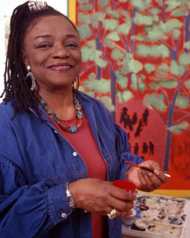 Faith-Ringgold-9459066-1-402