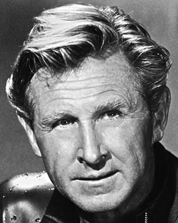 Lloyd-Bridges-9542077-1-402