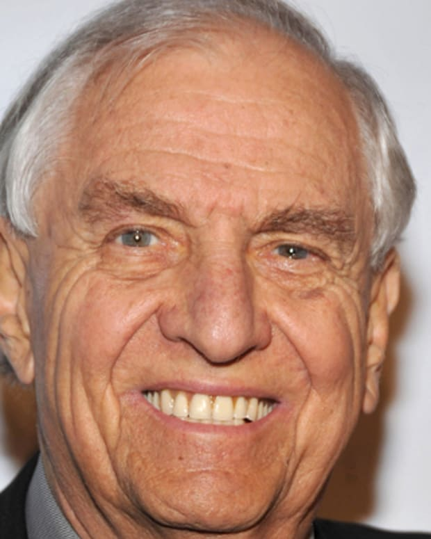 Garry-Marshall-9542496-1-402
