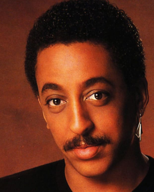 Gregory-Hines-9542572-1-402
