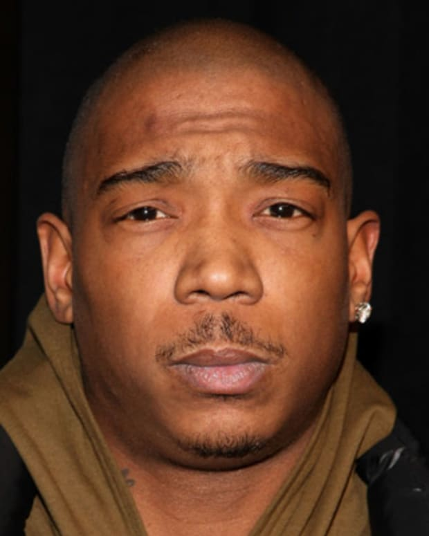 Ja-Rule-16717595-1-raw