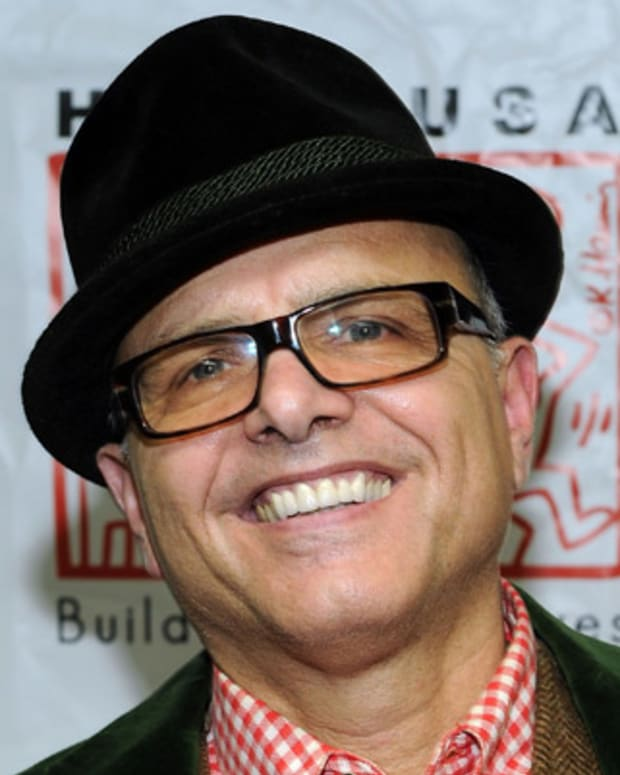 Joe-Pantoliano-12987040-1-402