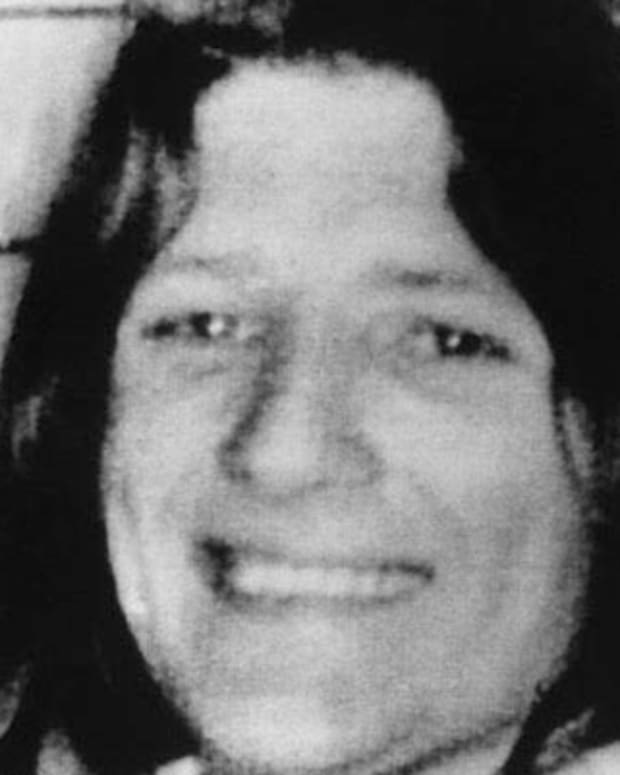 BELFAST, UNITED KINGDOM:  TO GO WITH AFP STORY IRAN-BRITAIN-NIRELAND  Undated file picture of Bobby Sands, the Irish former prisoner who died following a long hunger strike in prison in 1981. Senior figures in Ireland's republican movement have reacted 22 January 2004 with anger over discreet British efforts to change the name of a street next to the British embassy in the Iranian capital Tehran named after Sands, and said Iranian authorities should stick with a street name 'reminding the British government of their oppression and their black history'. AFP PHOTO/FILES   (Photo credit should read STF/AFP/Getty Images)