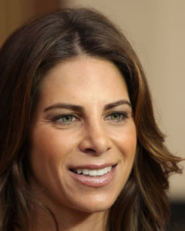 Jillian-Michaels-5948-1-402