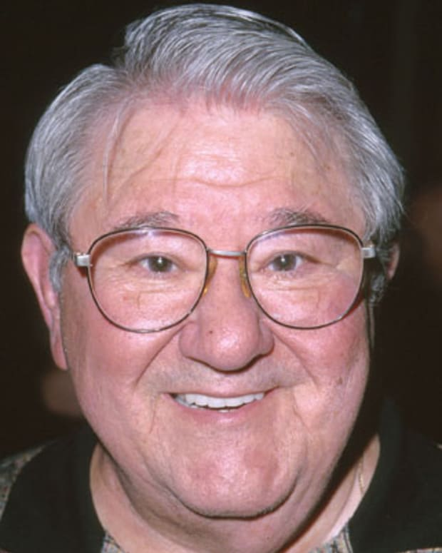 Buddy-Hackett-22236-1-402
