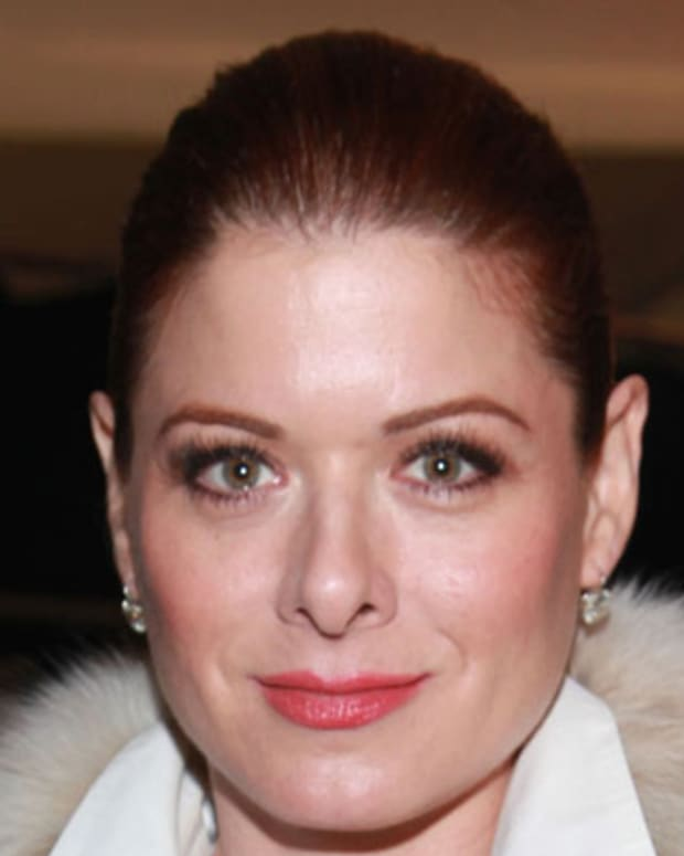 Debra-Messing-23198-1-402