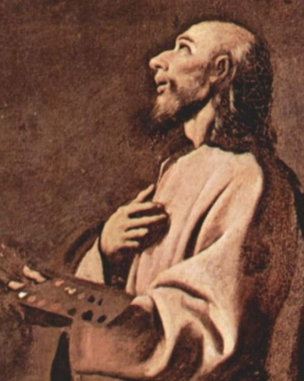 Francisco-de-Zurbaran-38937-1-402