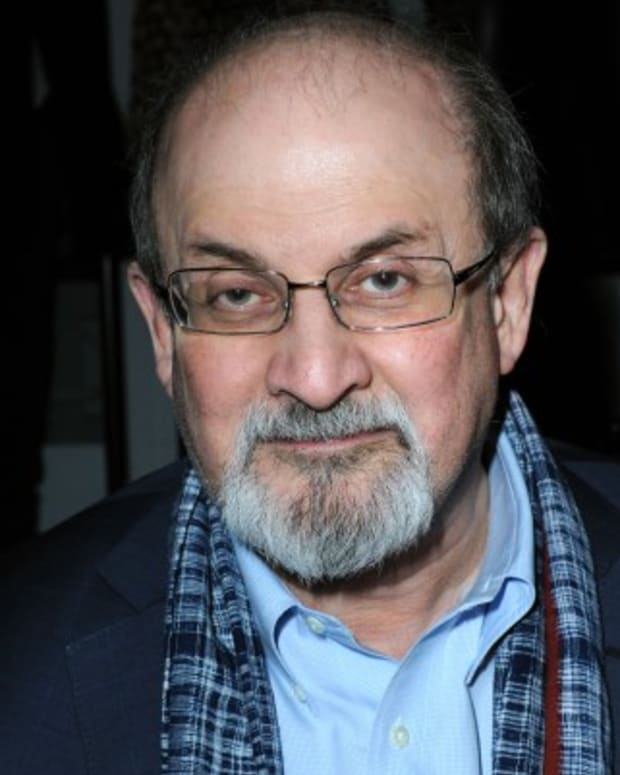 Sir-Salman-Rushdie-39245-1-402