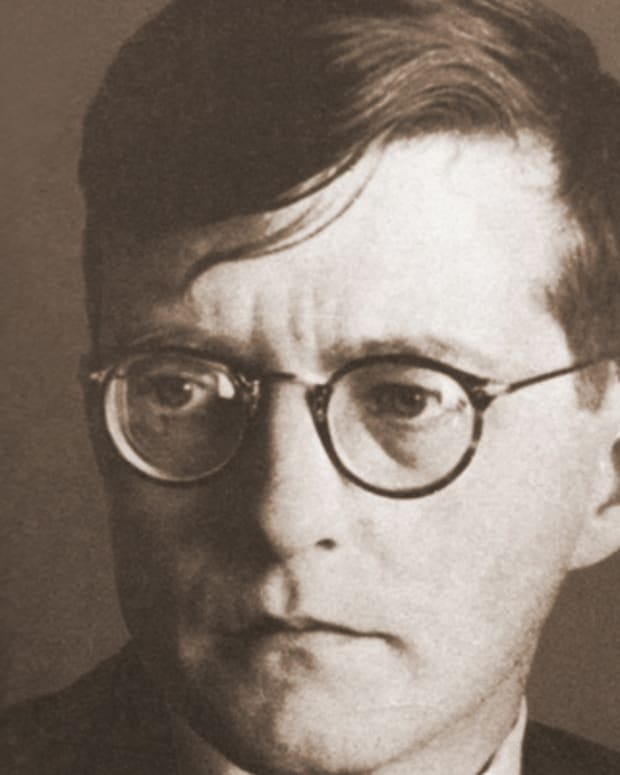 Dmitry-Shostakovich-WC-40692-1-402