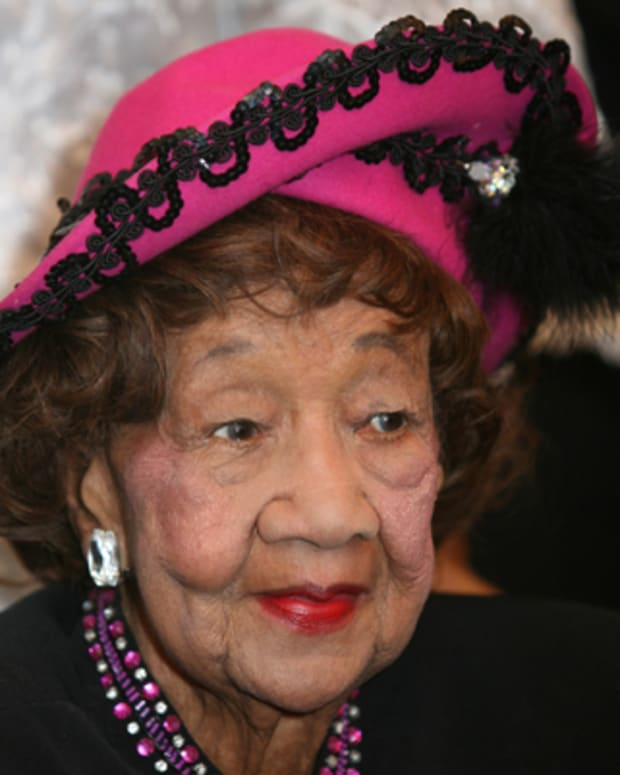 Dorothy-Height-40743-1-402