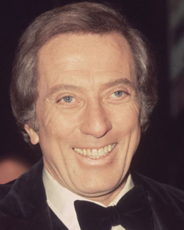 Andy-Williams-162966-1-402