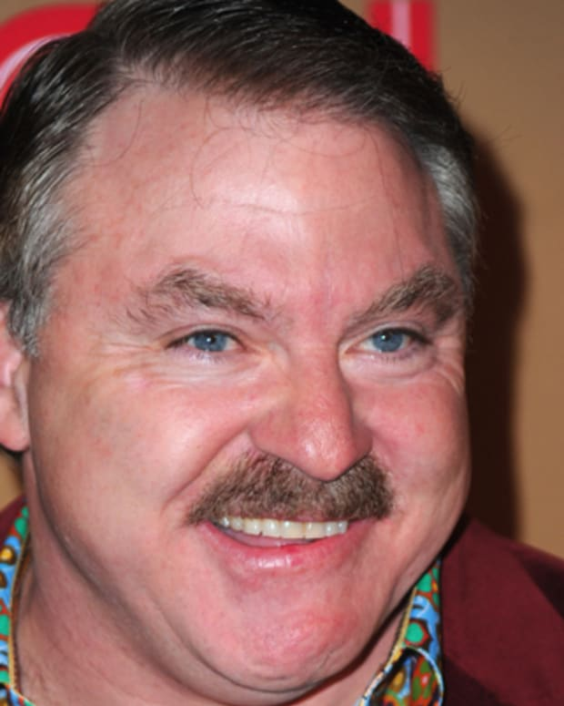 James-VanPraagh-168879-1-402