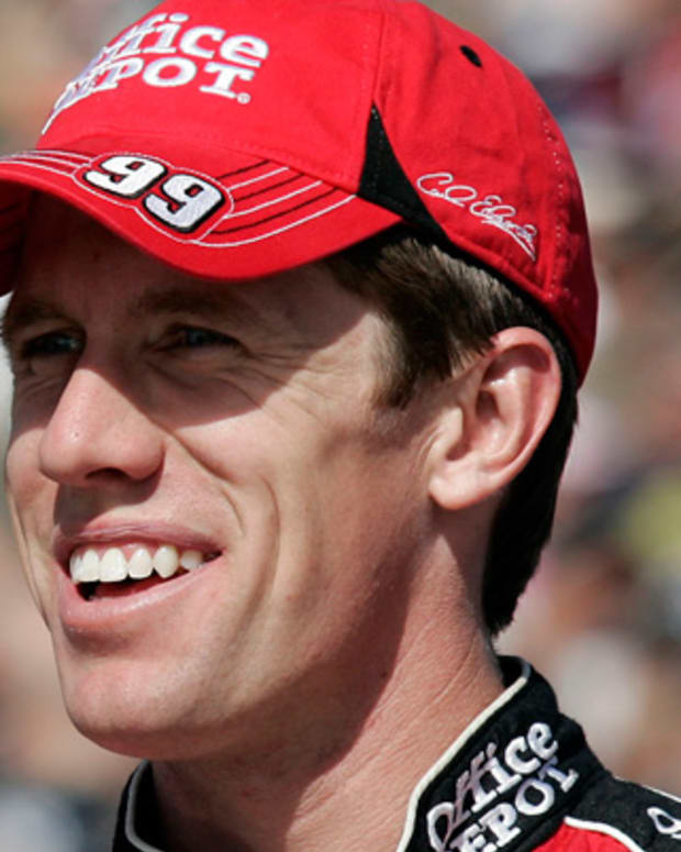 Carl-Edwards-162959-1-402