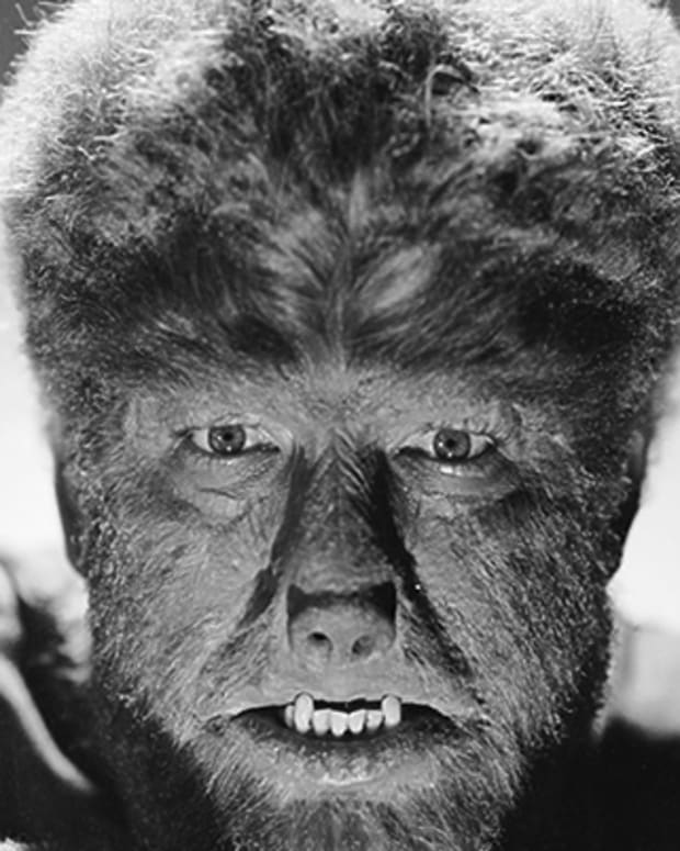 Lon-Chaney-Jr