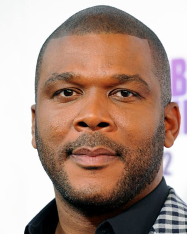 Tyler-Perry-361274-1-402