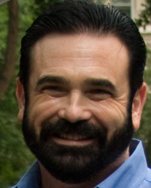 Billy-Mays-WC-481592-1-402